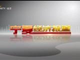 宁夏经济报道-20201104