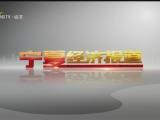 宁夏经济报道-20201117