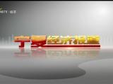 宁夏经济报道-20201228