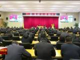 自治区宣讲团深入企业宣讲党的十九届五中全会精神-20201202