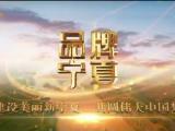 品牌宁夏-20201201