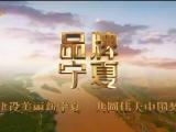 品牌宁夏-20210107