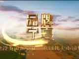 品牌宁夏-20210104