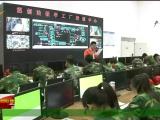 宁夏首个国家级技术转移人才培养基地获批-20210115