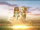 品牌宁夏-20210105