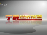 宁夏经济报道-20210126