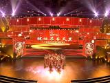 绽放在春天里——2021年宁夏文旅春节联欢晚会