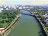 宁夏发布1月全区城市环境质量状况排名-20210227