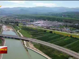 宁夏发布今年一季度全区城市环境质量状况排名-20210422