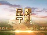 品牌宁夏-20210422