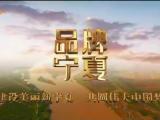 品牌宁夏-20210505