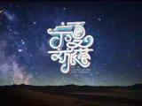 宁夏文旅荟-20210607