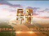 品牌宁夏-20210714