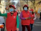 吴忠市志愿者队伍凝聚团结力量-20210909