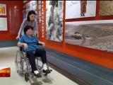 纪录片《闽宁纪事2021》在宁夏紧张拍摄-20210908