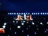 中国(宁夏)星空旅游大会·星空音乐会奏响沙湖-20210920