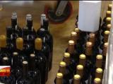 中国葡萄酒•当惊世界殊   2021中国(宁夏)国际葡萄酒大赛参赛样酒封存运往上海 盲评工作即将展开-20210919