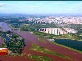 打好攻坚战 建设先行区丨2020年宁夏国家重点生态功能区县域生态考核结果公布-20211017