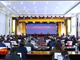 """科技创新""""宁夏模式""""助推县域经济高质量发展-20211017"""
