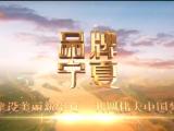 品牌宁夏-20211014