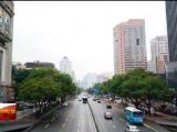 山海情深话闽宁·风从故乡来 | 山海美相宜 闽宁情共长-20211006