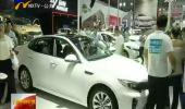 2018中国·银川国际汽车博览会7月28日开幕-180715