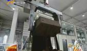 【喜迎自治区60大庆】宁夏共享集团:3D打印产业化引领铸造业转型升级-180802