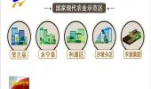 """宁夏擦亮""""原字号""""""""老字号""""""""宁字号""""特色农业品牌-180806"""