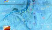宁夏信息水利进入初步融合阶段-180902