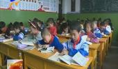 同心县优先发展教育:教师安了心 学生有信心-181104