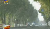 宁夏:积极防范和减少农村道路交通事故-181104