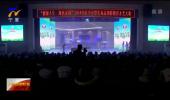 宁夏多措并举开展中小学生毒品预防教育-181212