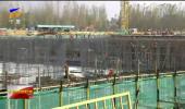 2019年宁夏确定80个重点建设项目 结构更优 投资更实-190221