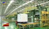 宁夏工业经济连续两年超额完成预期目标-190216