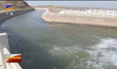 宁夏:加强计划用水管理 2019年全区计划取用水74.61亿立方米-190318