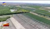 固原市原州区种植冷凉蔬菜21万亩-190424