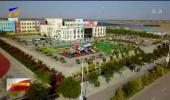 银川:城镇小区幼儿园将全部变为公办园-191117