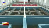 宁夏中南部城乡饮水安全水源工程通过竣工技术验收-191214