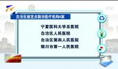 宁夏实施新型冠状病毒感染肺炎疫情应对防控措施-200122