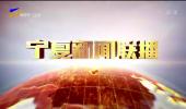 宁夏新闻联播-200103