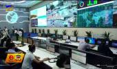 宁夏代表团15件新建议:涉及5G 互联网+ 网络安全 人民健康-200526