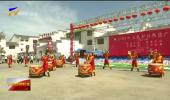 """2020年""""文化和自然遗产日""""宁夏宣传展示活动举办-200614"""