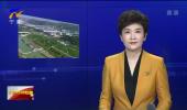 """朔方平 学习时代楷模""""老牛爬坡""""的拼劲-200706"""