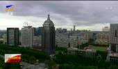 宁夏各地将有明显降水过程 应急部门提醒要加强防范应对-20200812