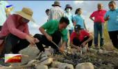 专家考证:水洞沟人三万年前已经用烫石制作熟食-20200924