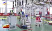 联播快讯丨宁夏2020年电气设备安装工职业技能竞赛落下帷幕-20201025