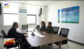 宁夏银行业消费纠纷调解中心成立-20201021