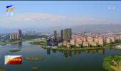 宁夏科技创新券发放突破1000万元-20201124