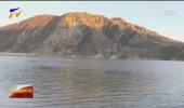海原县:保障农村饮水安全 让百姓用上放心水-20201125