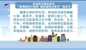 """自治区文明办发出""""疫情防控不松懈 移风易俗过春节""""倡议书-20210121"""